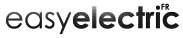 logo easy electrics